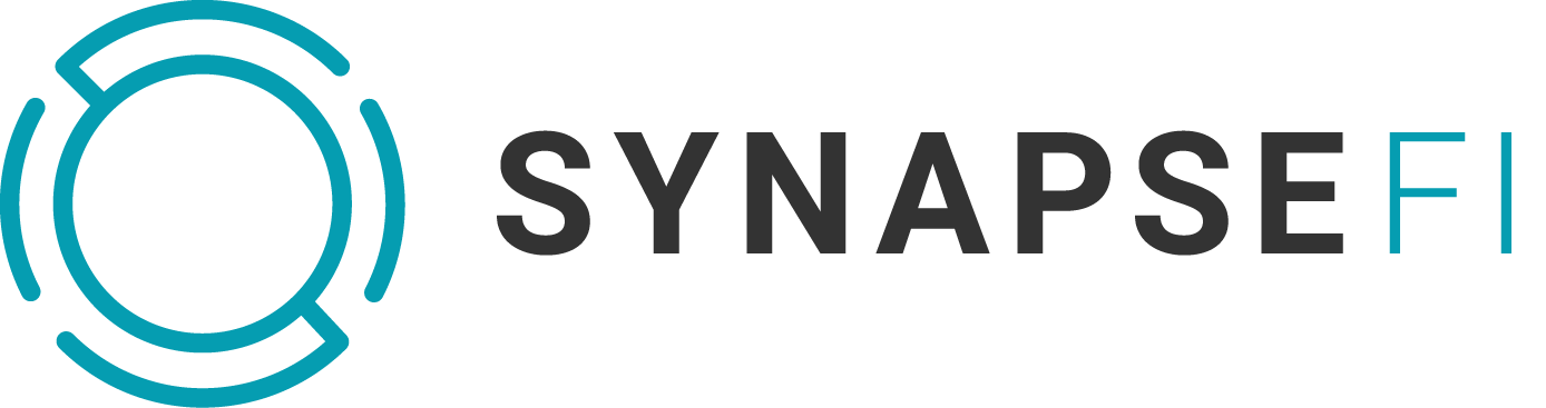 SynapseFI logo